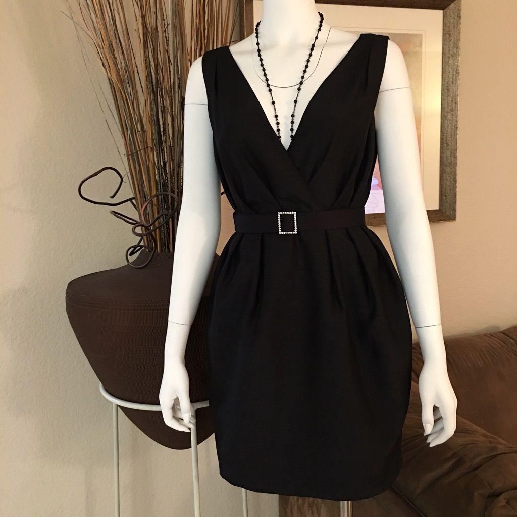 H & M Cocktail Dress