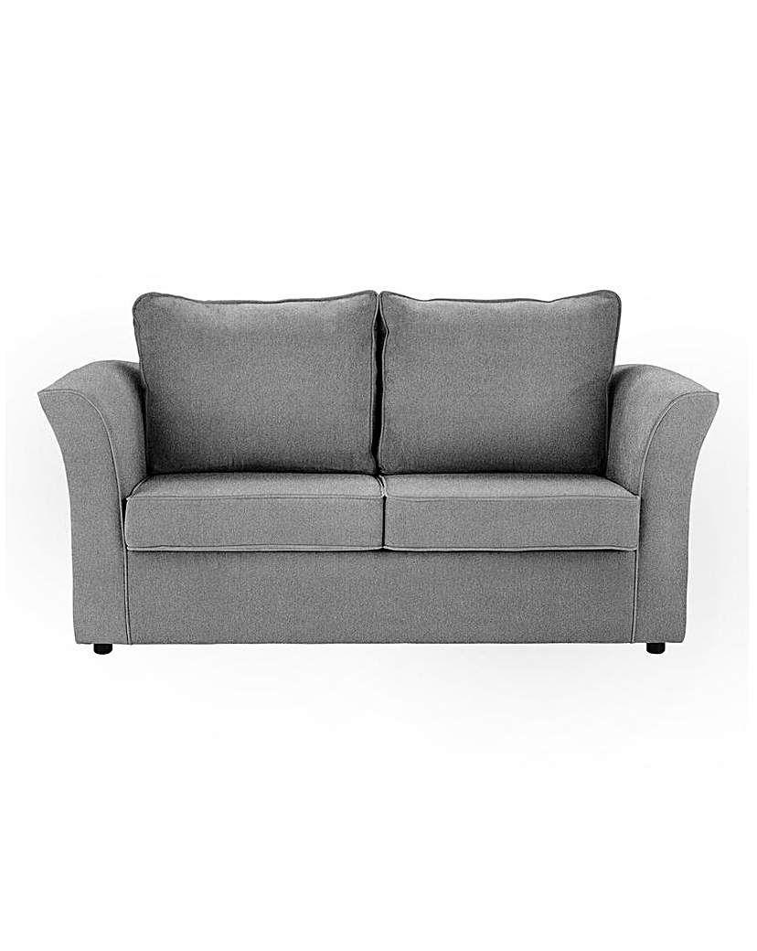 Hendon Sofabed Sofa Sale 2 Seater Sofa 3 Seater Sofa