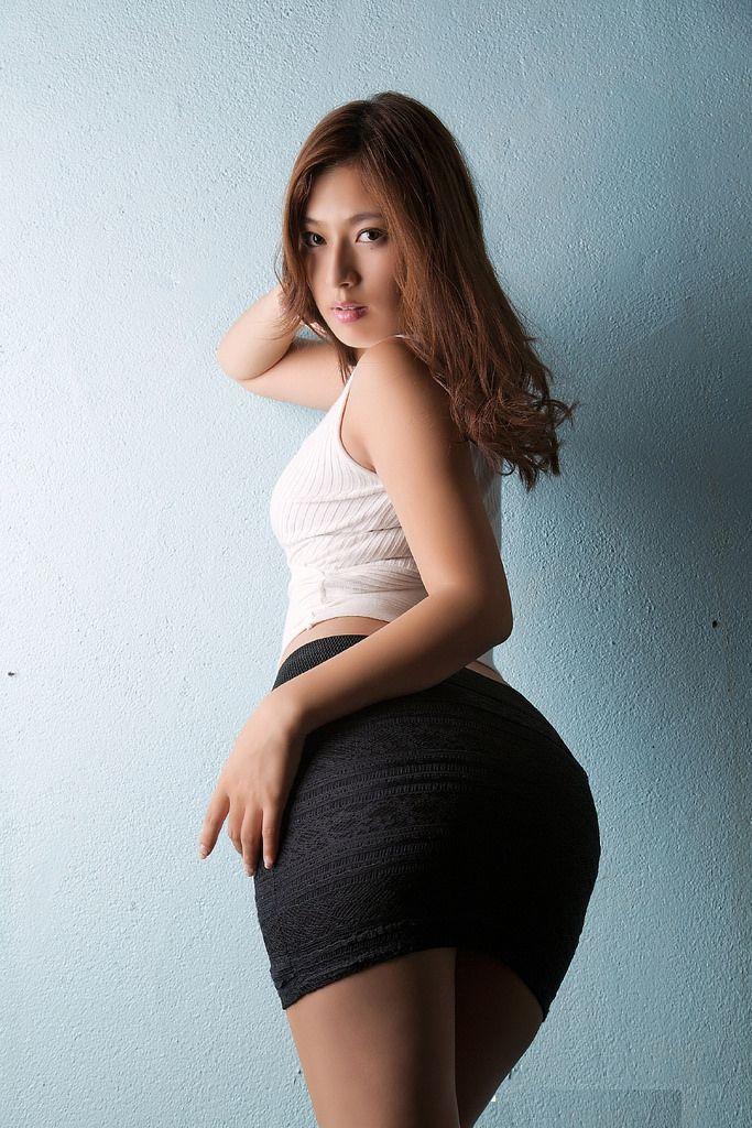 Mai Sasaki #Mai_Sasaki #佐々木麻衣 #ささき_まい (http://