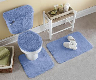 Bath Coordinates | Bath sets, Bath coordinates, Kids rugs