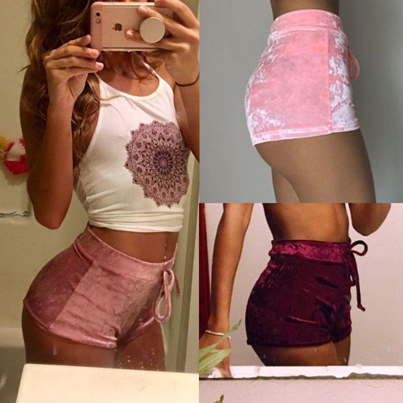 womens summer shorts sale