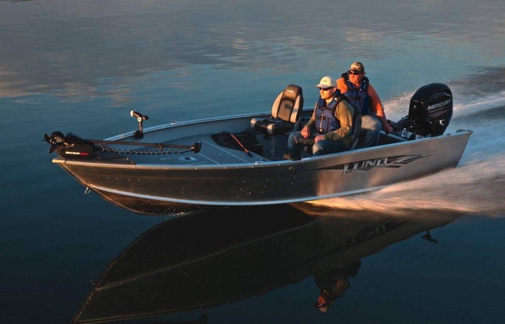 Aluminum Fishing Boats 1750 Outfitter Boat Aluminum Fishing Boats