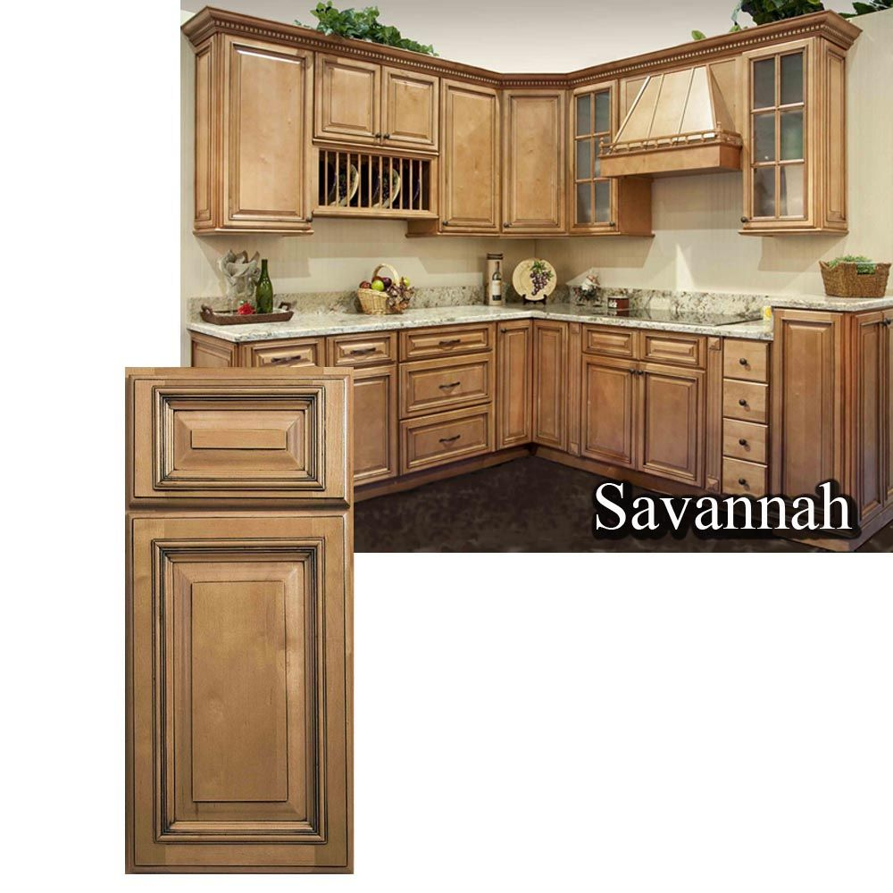 Kitchen Direct Cabinets: Solid Wood Kitchen Cabinets - Cabinets Direct