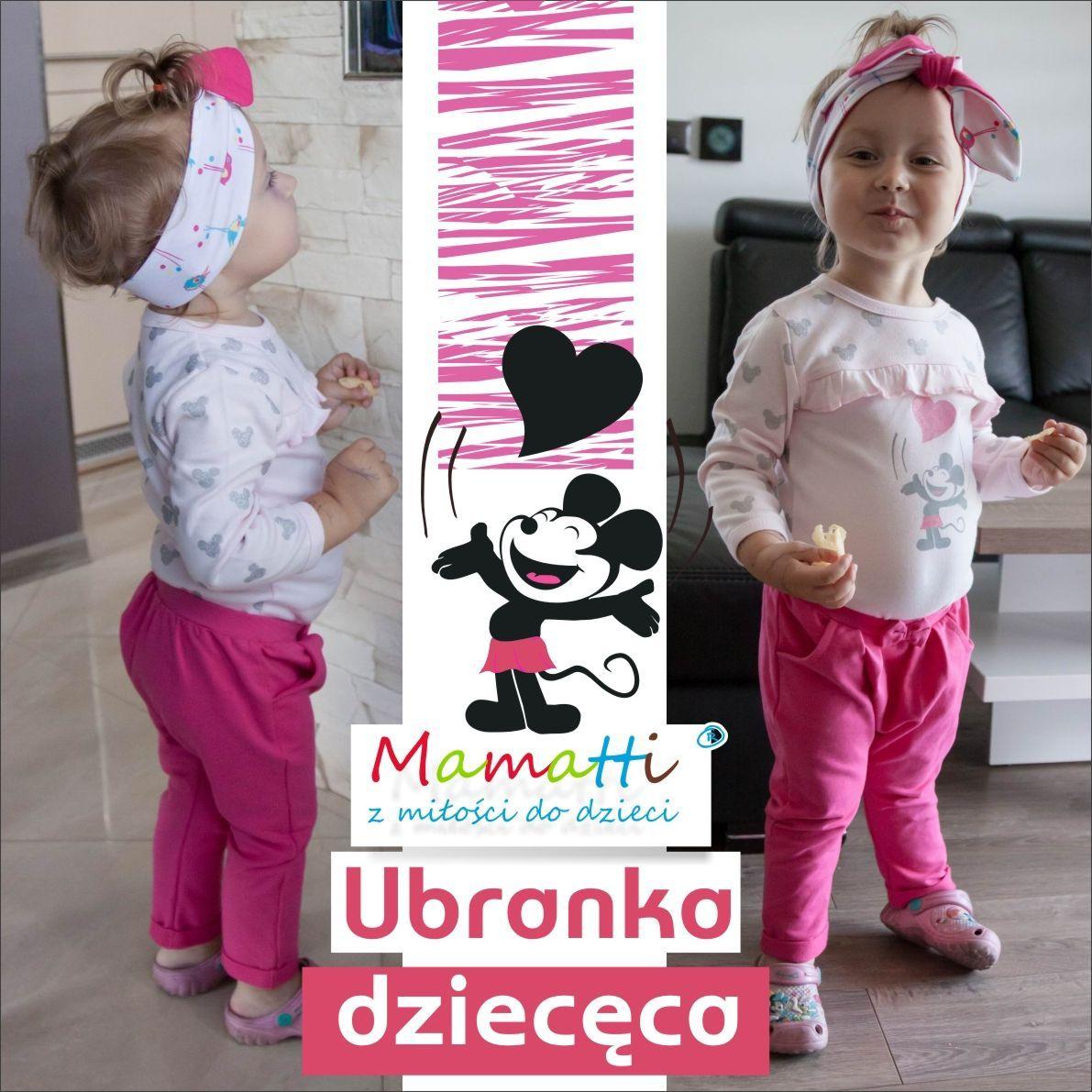 d9d80844bb679 Mamatti polski producent odzieży dziecięcej i niemowlęcej z Wadowic  😀👍👑🛒💕 #odziezdziecieca