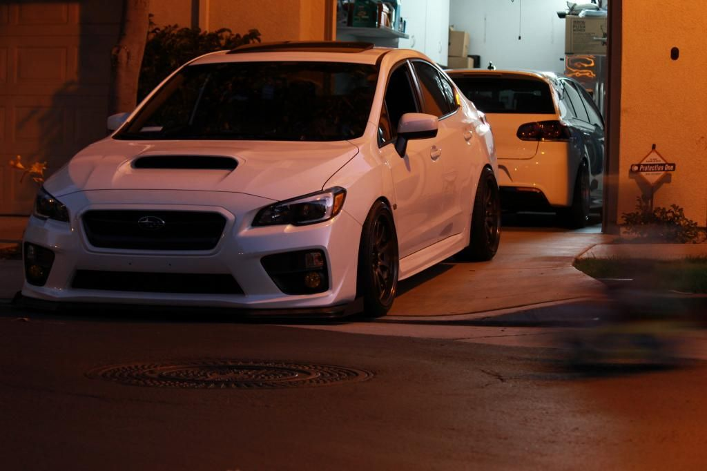 2015 Subaru WRX/STi pic thread - Page 305 - NASIOC
