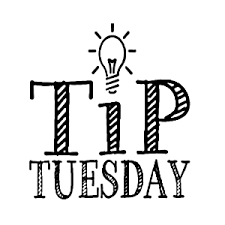 Happy Tiptuesday Here S A Kq Tip From Our Senior Account Executive Alisha Tillery When Using A Hashtag As A Tactic Do Your Research H Team Kq Home