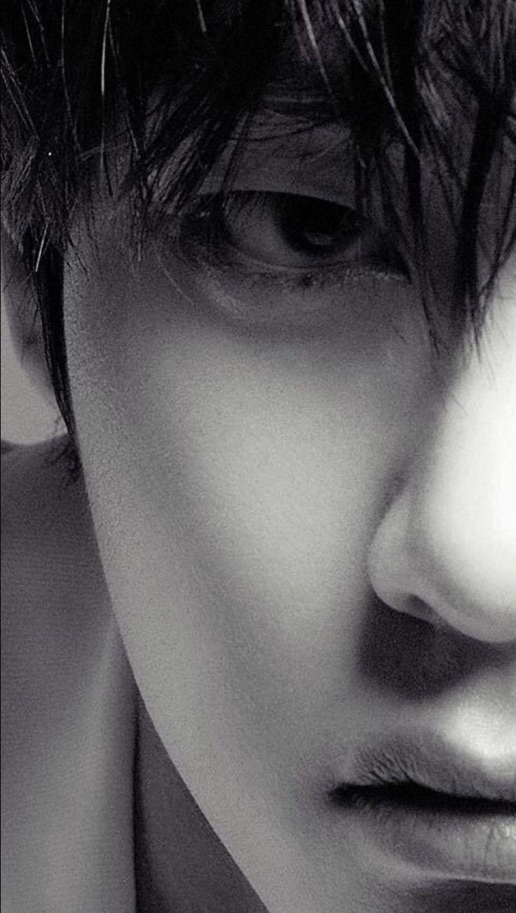 Photo of You are mine (Taekook/Hybrid)