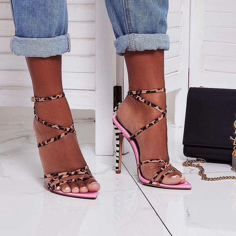 Pin En Amo Los Zapatos