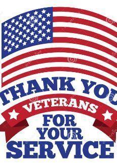 #veteransdaythankyou #veteransdaydecorations