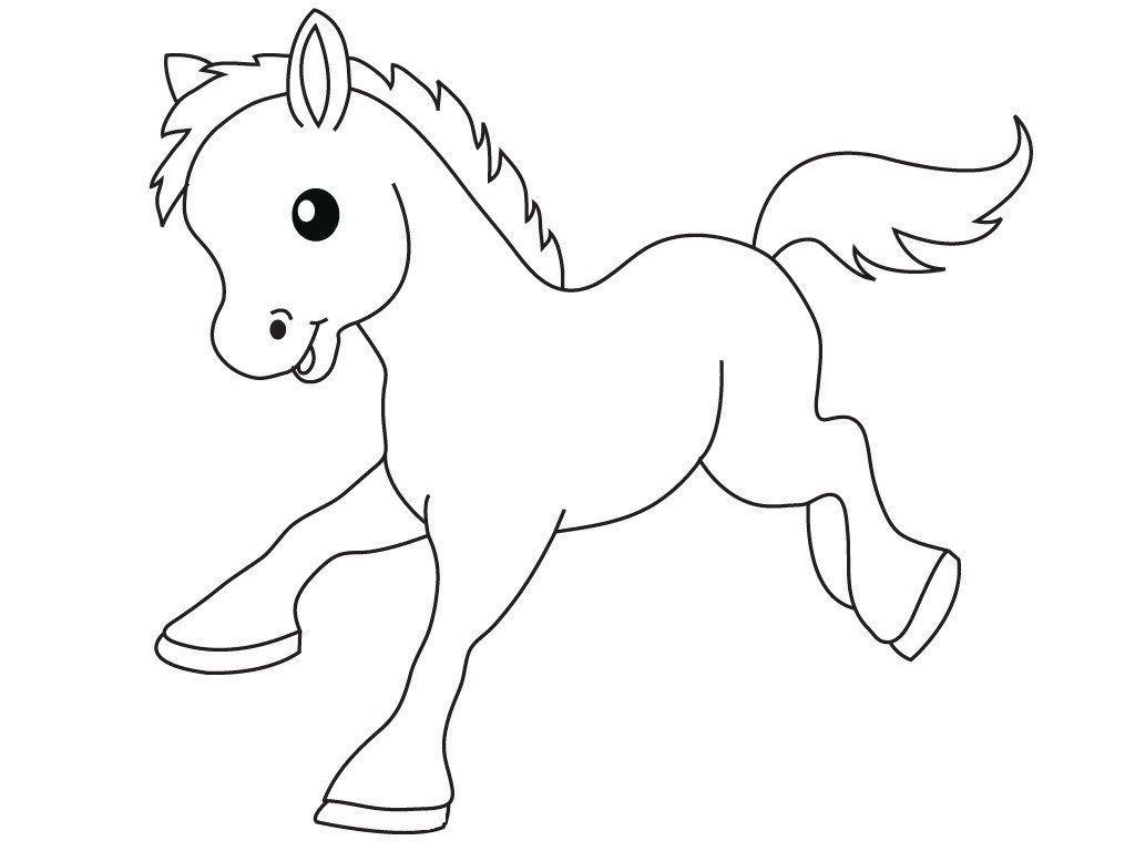 Cute Animal Coloring Pages Best Coloring Pages For Kids Coloring Pictures Of Animals Farm Animal Coloring Pages Zoo Animal Coloring Pages