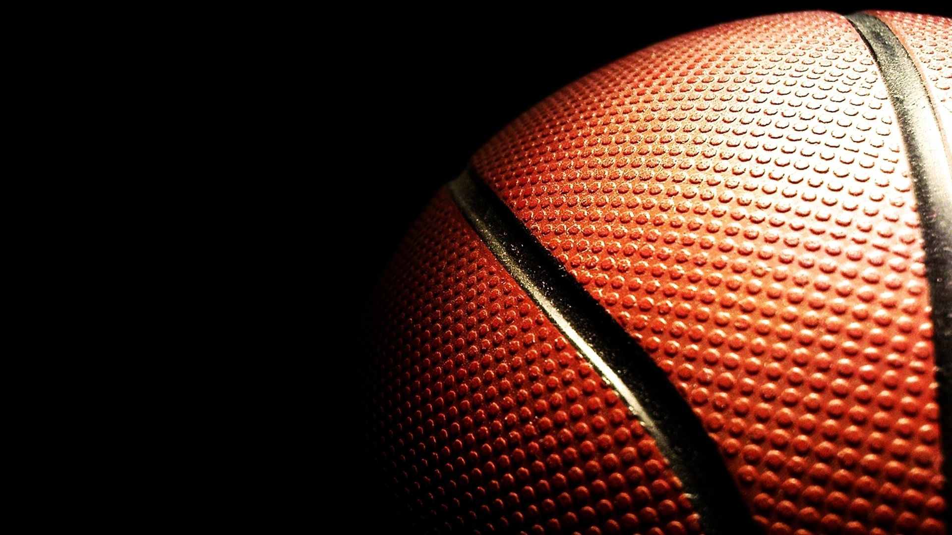 Basketball Photos Basketball High Definition Wallpapers Hd Wallpapers Basketball Background Basketball Wallpaper Basketball Ball
