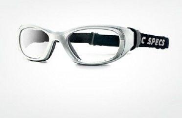 67b6cc2d16 Maxx 31 - Rec Spec protective sports goggles by Liberty Sport ...