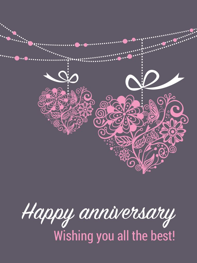 Anniversary Day In 2020 Happy Anniversary Wishes Happy Anniversary Quotes Happy Anniversary Cards