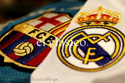Pin On Soccer Love
