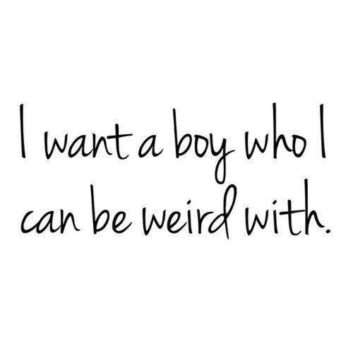 Love Quotes : http://iglovequotes.net/