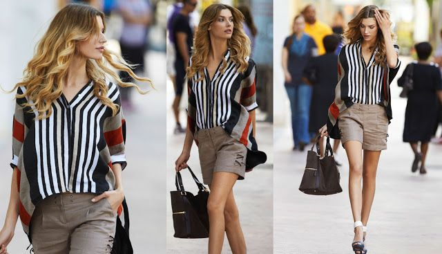 Network Bluz Elbise Cizgili Bluz Kisa Elbise Yazlik Elbise Desenli Elbise Ucuz Elbise Farkli Elbise Abiye Kabarik Abiy Elbise Moda Siyah Kalem Etekler