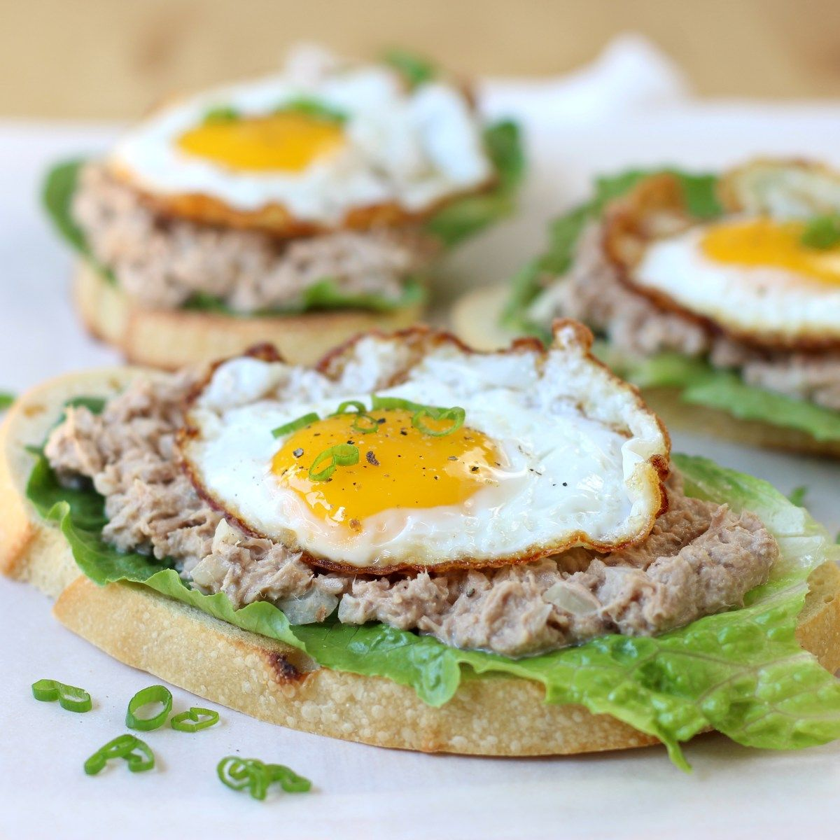 Tuna Egg Sandwich Recipe Tuna And Egg Egg Sandwich Recipe Tuna Egg Salad