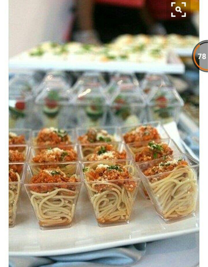 Food Art Dinner Buffet IdeasParty BuffetWedding