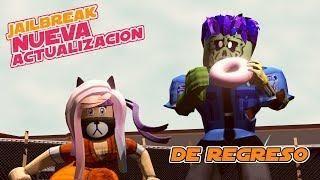 Directo En Youtube Roblox Juegos Random En Espanol Roblox Games