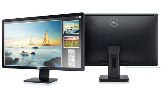 dell s2240l 21 5 inch led backlit lcd monitor computers lcd rh pinterest com