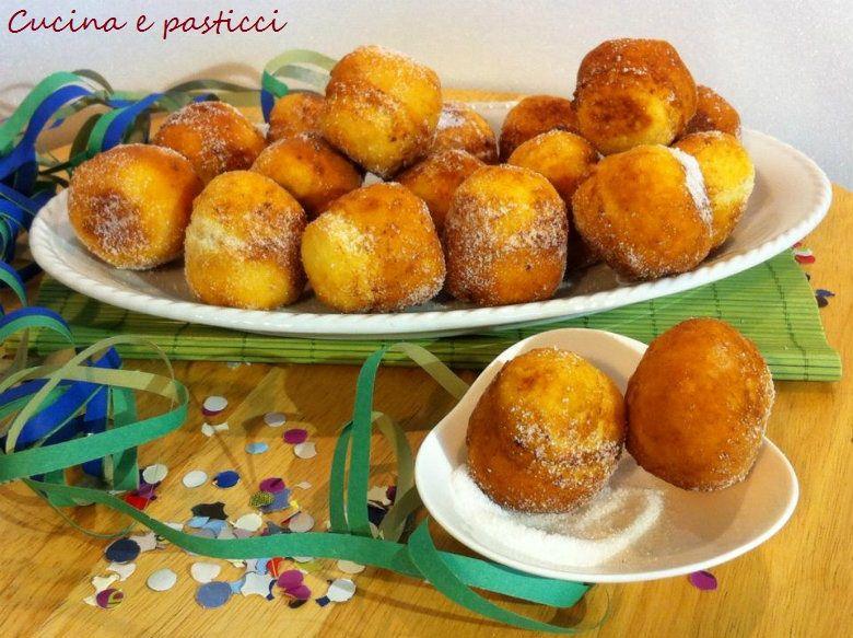 Arrubiolus Dolci Sardi Cakes Desserts Biscotti Sweet Cakes
