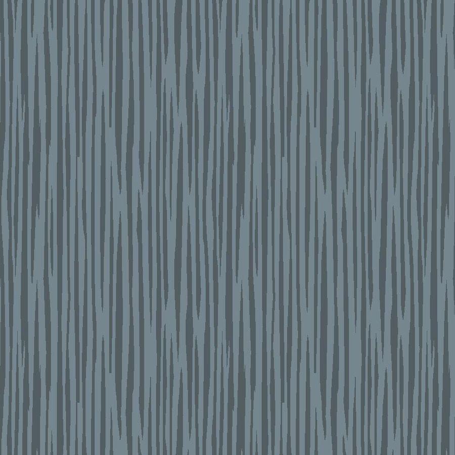 shop milliken individual tile 197in x 197in finesse commercial loop carpet tile