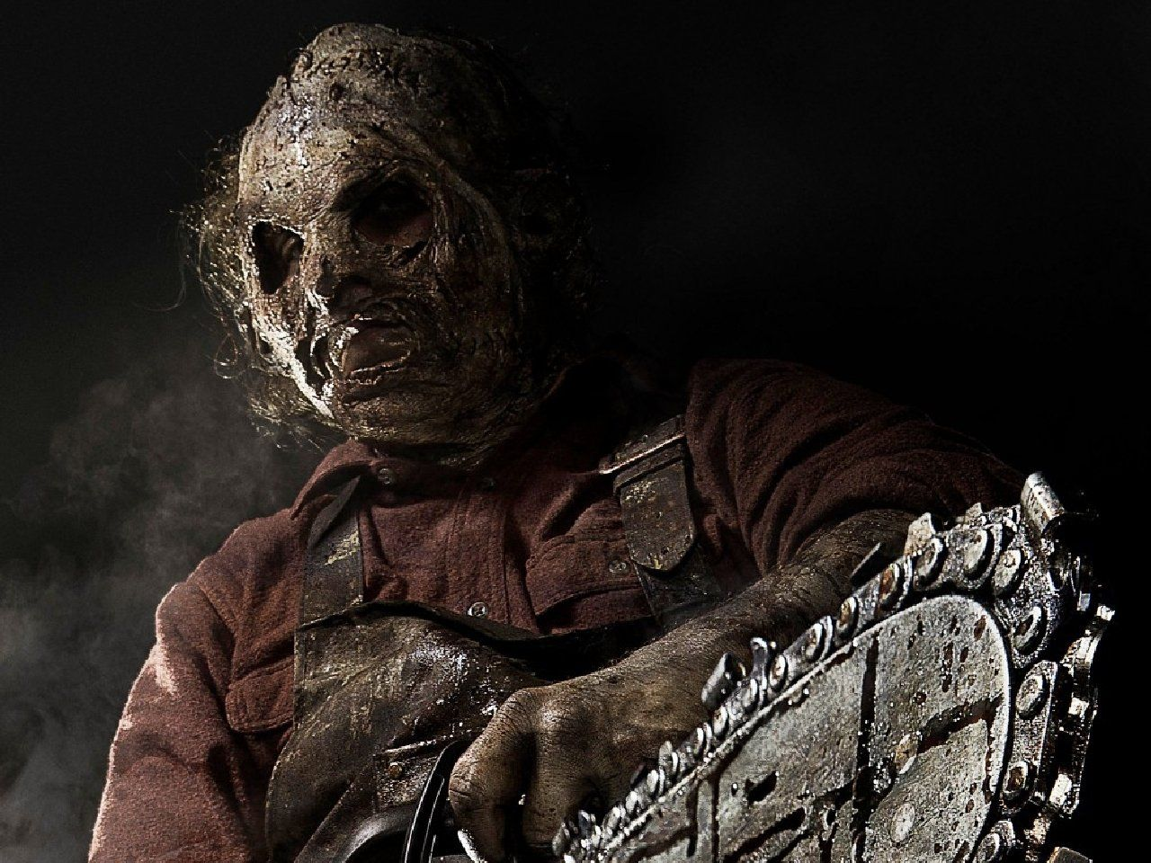 texas chainsaw d hd wallpapers backgrounds wallpaper | hd wallpapers
