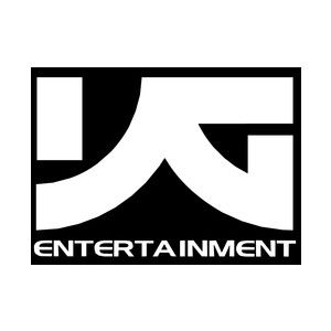 yg entertainment logo - Google Search | YG entertainment ...