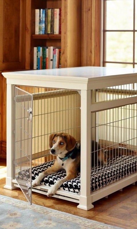 designer dog crate furniture ruffhaus luxury wooden. Designer Dog Crates Furniture - Foter Crate Ruffhaus Luxury Wooden C
