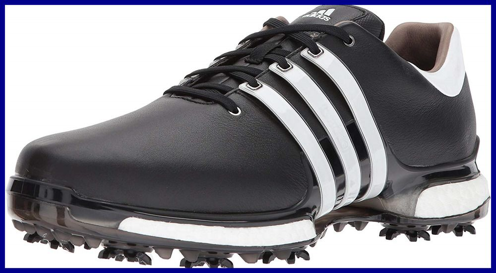 Big Sale Adidas Golf Shoes Mens Online Official Adidas