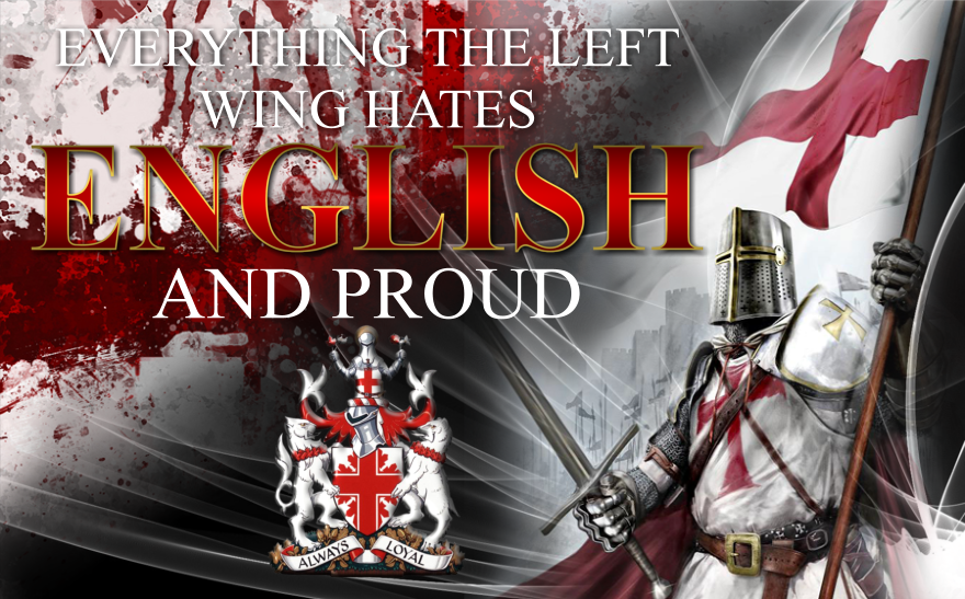 english_and_proud