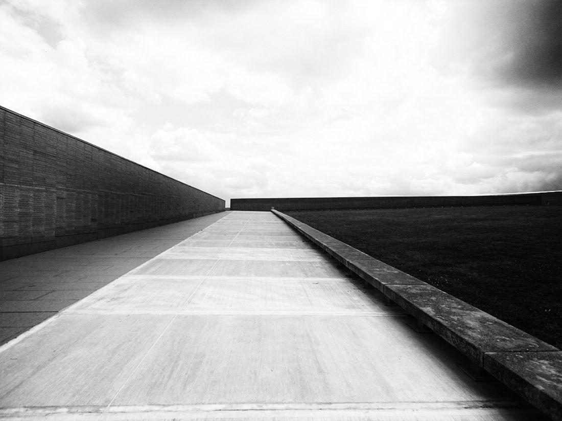 "wmud: "" maya lin - vietnam veterans memorial, washington dc, 2007 """