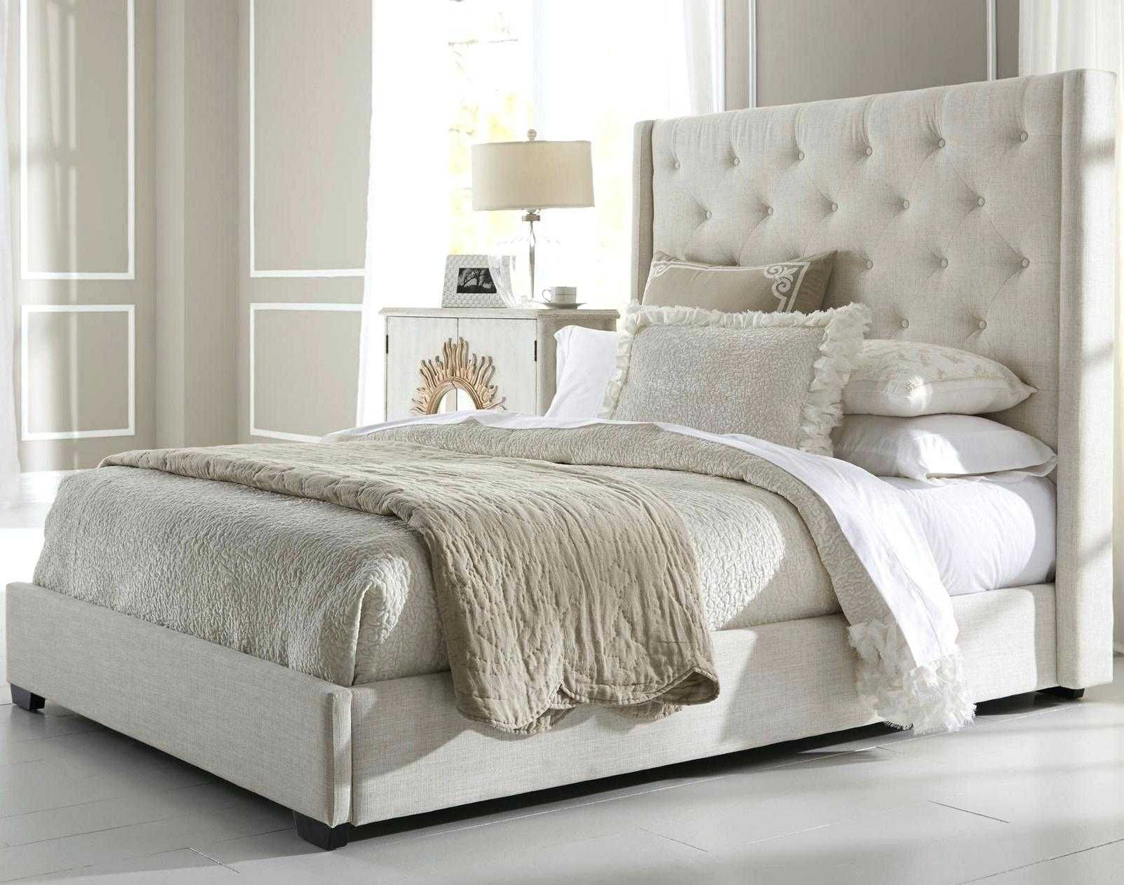 Gallery Of Sleep Number Bed Headboard Ideas And Impressive Headboards