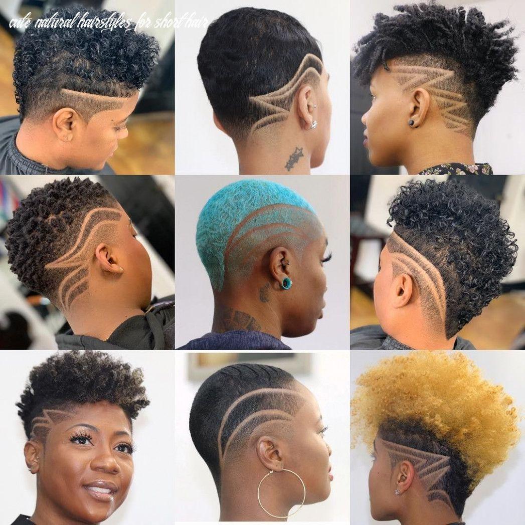 Pin Di Hairstyle 2020