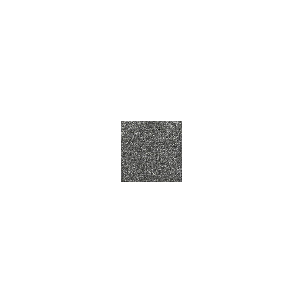 Quinn Slate Wool 12 Sq Rug Swatch Crate And Barrel Clearance Rugs