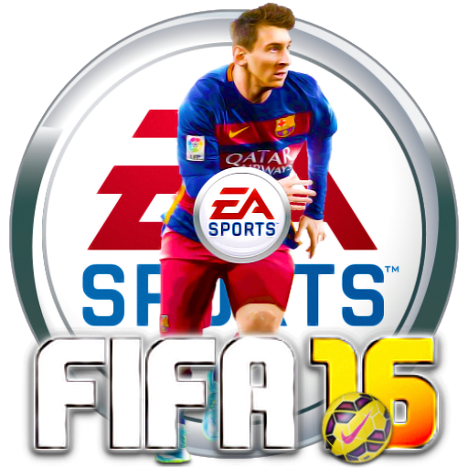 Fifa 16 Free Points Codes Get Free Fifa 16 Points Gift Card Code