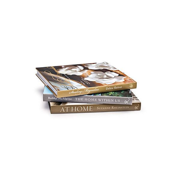 Fashion Coffee Table Books Amazon ❤ liked on Polyvore featuring books, fillers, decor, home, accessories, backgrounds and magazine