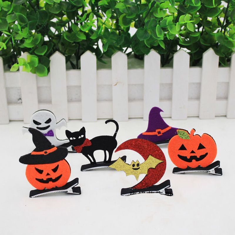 1PCS 2017 New Halloween Decoration Festival DIY Birthday Party - halloween decorations party