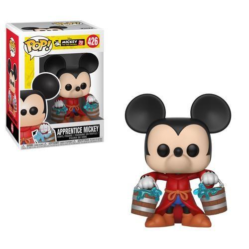 991a5a089ac Gamer Mickey