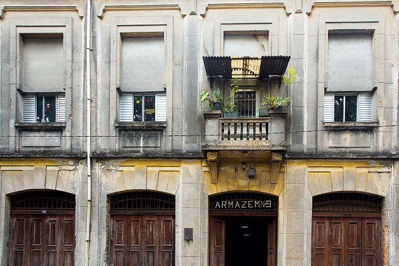 São Paulo (via Veja São Paulo)