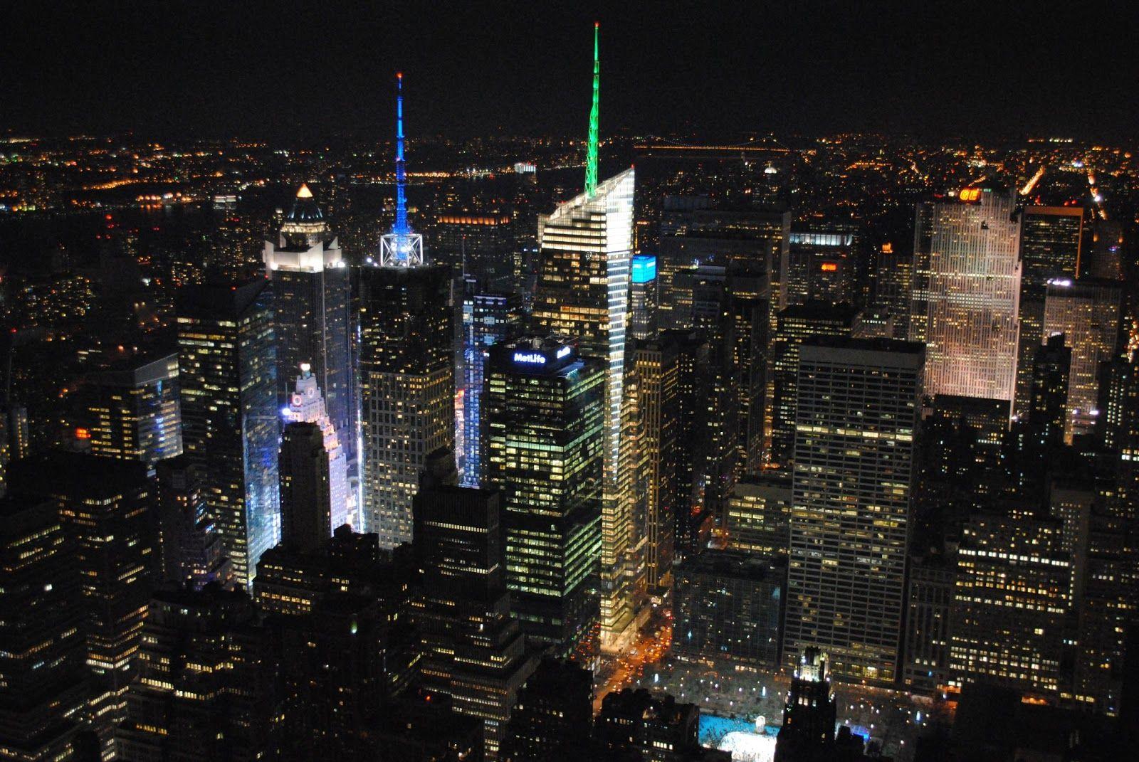 City Hd Desktop Wallpaper 1080p Free Download Fine Hd Wallpapers New York Skyline Empire State Building Nyc Skyline