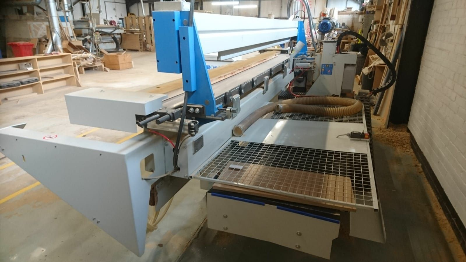 Cnc Woodworking Machinery Uk Cnc woodworking, Woodworking
