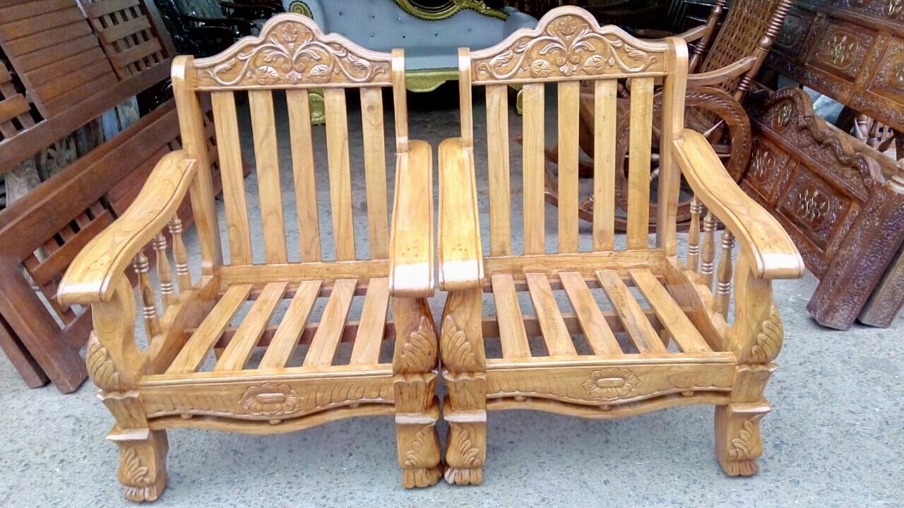 Door Design Wood Image By Wood Carwing And Artical On Wood Carwing Furniture And Gift Artical 06374122215 Wooden Sofa Set Wooden Sofa
