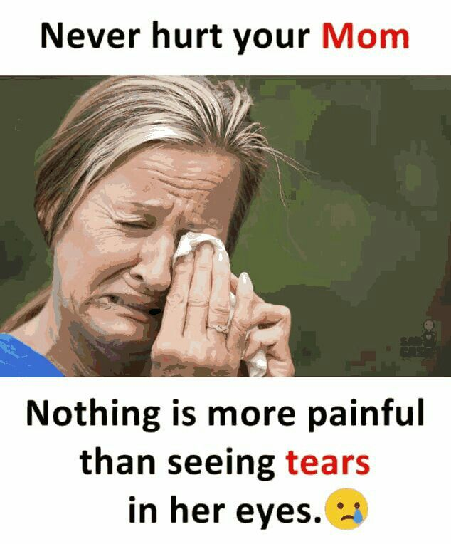 Pin On Sad Quotes Moment In Someone S Life