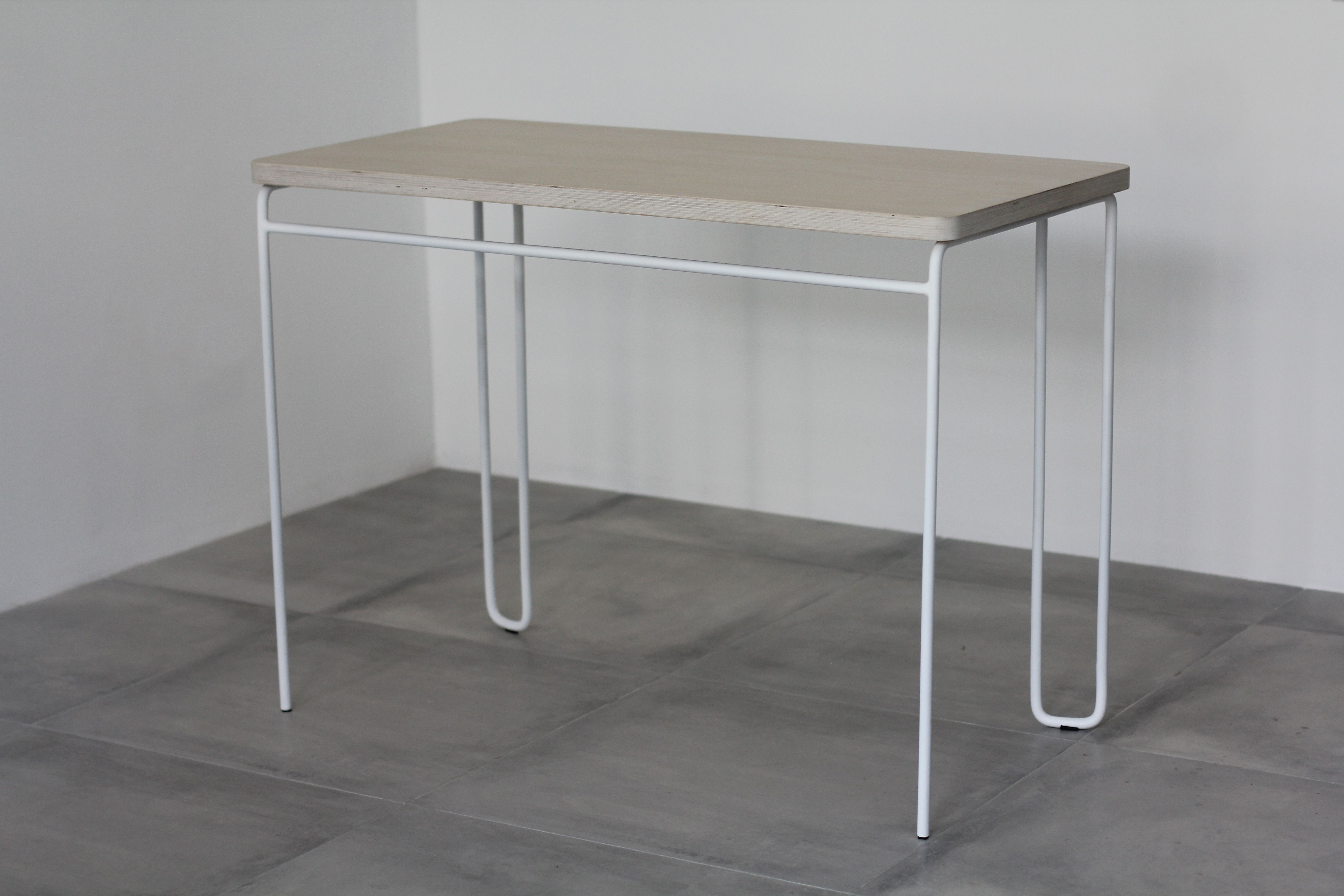 Table Bend Broox Furniture Table Furniture Table Legs