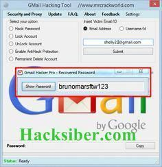 How To Hack Gmail Password Bypass Google Account Verification Guide #coolelectronics