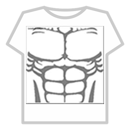 Pin By Kaylaunicorn On Roblox In 2021 Shirt Template Roblox Shirts