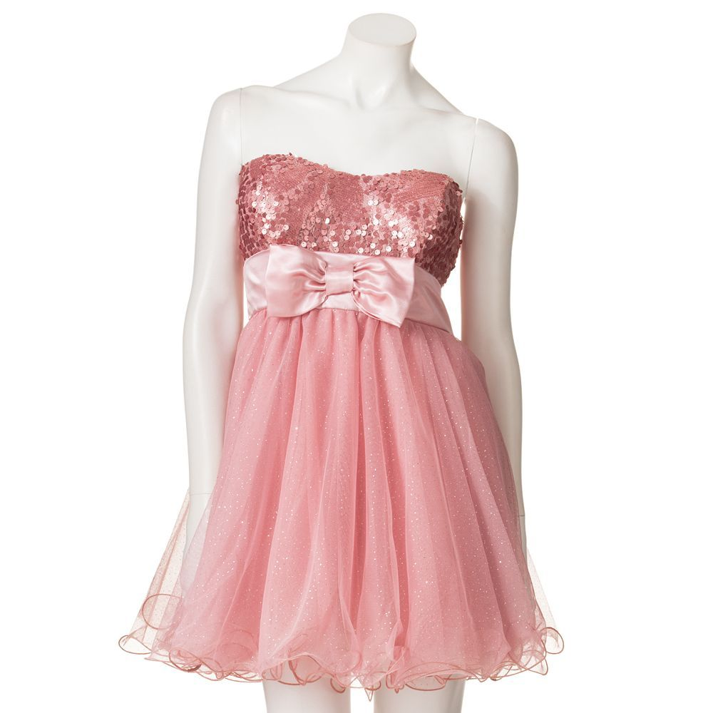 Prom dresses kohls | Beautiful dresses | Pinterest | Prom and Fashion