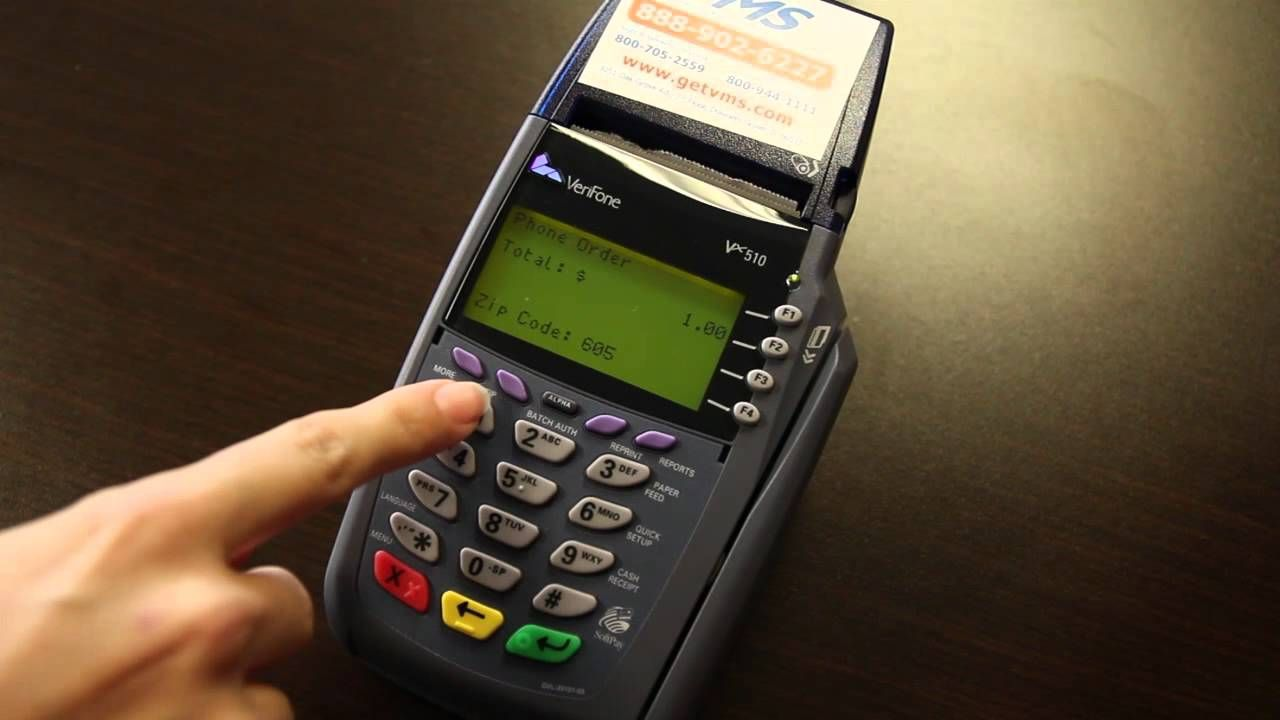 Clp Mobili ~ Pin by idream wv on asian pinterest credit card machine