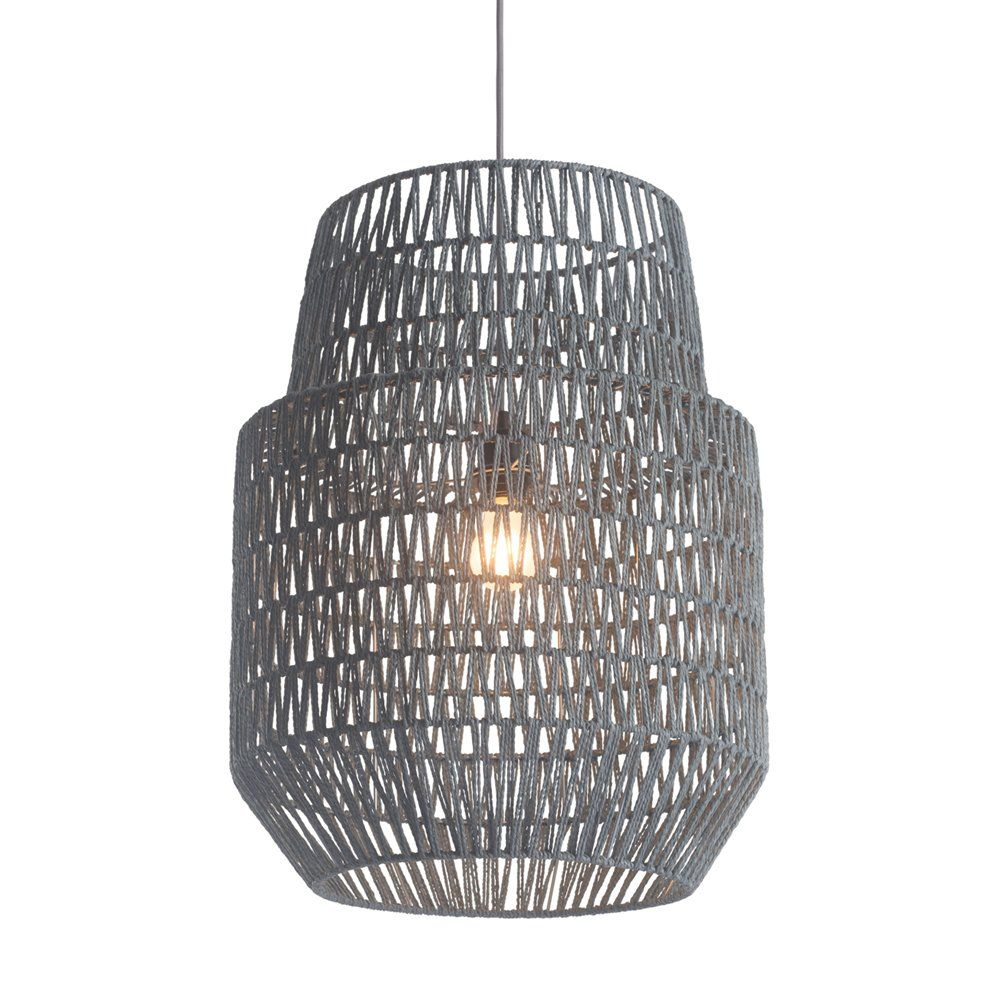 Zuo Modern Lighting Canada Zuo Modern 50209 Pure Daydream Large Pendant Lowe S Canada